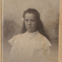 http://archives.saturnaheritage.ca/files/static/manzano_collection/2014-8-2-98.jpg