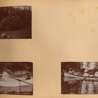 http://archives.saturnaheritage.ca/files/static/payne_collection/2014-2-6-41.jpg