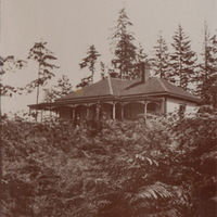 http://archives.saturnaheritage.ca/files/static/payne_collection/2014-2-6-35.jpg