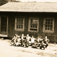 http://archives.saturnaheritage.ca/files/static/taylor_collection/school-1.jpg