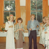 http://archives.saturnaheritage.ca/files/static/harrower_wedding_hall_collection/2016-6-1.jpg
