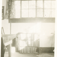 http://archives.saturnaheritage.ca/files/static/taylor_collection/school-15.jpg