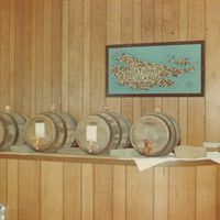 http://archives.saturnaheritage.ca/files/static/harrower_wedding_hall_collection/2016-6-4.jpg