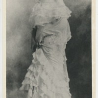 http://archives.saturnaheritage.ca/files/static/payne_collection/2014-2-9-8.jpg