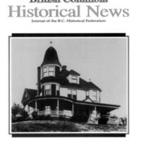 BC Historical News.pdf