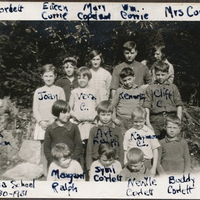 http://archives.saturnaheritage.ca/files/static/taylor_collection/school-14.jpg