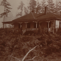 http://archives.saturnaheritage.ca/files/static/payne_collection/2014-2-6-46.jpg