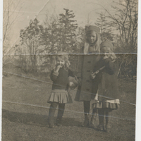 http://archives.saturnaheritage.ca/files/static/payne_collection/2014-2-9-7.jpg