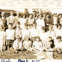 http://archives.saturnaheritage.ca/files/static/taylor_collection/school-10.jpg
