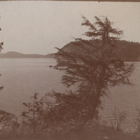 http://archives.saturnaheritage.ca/files/static/payne_collection/2014-2-6-52.jpg