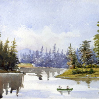 http://archives.saturnaheritage.ca/files/static/payne_collection/2014-2-8-8.jpg