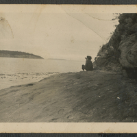 http://archives.saturnaheritage.ca/files/static/manzano_collection/2014-8-2-137.jpg