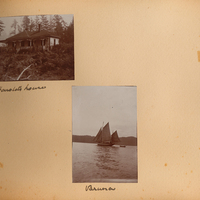 http://archives.saturnaheritage.ca/files/static/payne_collection/2014-2-6-45.jpg