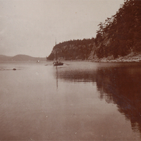 http://archives.saturnaheritage.ca/files/static/payne_collection/2014-2-6-29.jpg