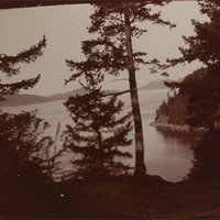 http://archives.saturnaheritage.ca/files/static/payne_collection/2014-2-6-53.jpg